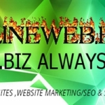 Frontlineweb website builders-Designers Suffolk
