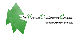 The Personal Development Company Training courses Suffolk-Norfolk