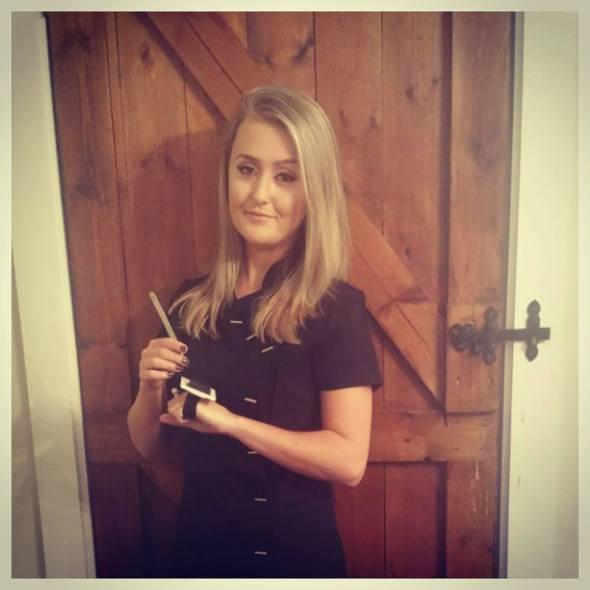 Emma Love Lash Eyelash Extensions Hemel hempstead,Bedford,Luton,Dunstable