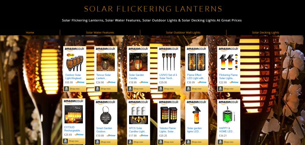 Solar-Flickering-Lanterns-Water-Features