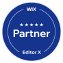 Wix Legend Frontlineweb